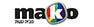 ייבוא אקסטזי פרסום האתר מאקו