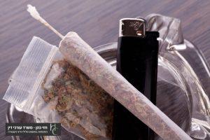 שימוש בסמים בצבא – עורך דין צבאי