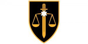 רישום פלילי – עורך דין צבאי